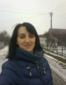 luydov.grivoriv120614's picture