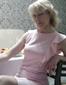 Larisa 37's picture