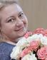 Olga_318's picture