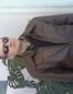 Penharuk120060's picture