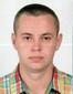 максим володимирович's picture