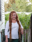 Elvira_26's picture