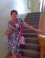 Посетить Анкету пользователя Vera Povlovna