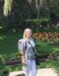roxana_rox2015120649's picture