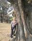 таня -1's picture