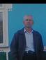 Посетить Анкету пользователя Ярослав Стефанюк