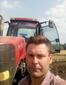 S.rudchenko82122348's picture