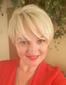 Viktoriya_349's picture