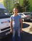 vasamarockovic946117742's picture