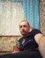 vitaliu1910122753's picture