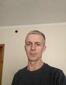 savitsckij.vitaliy122347's picture