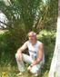 Stanislav w's picture