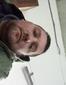 volodimirgorbatuk5121712's picture