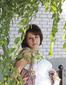 Svitlannozka_46's picture