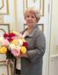 Olga Kiyev's picture