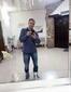 vovanovuz3118585's picture