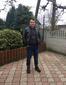 vovka_voshun119651's picture