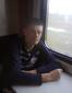 vova_kostyuk_1984117540's picture