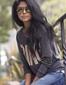 Irinka Shakti's picture