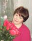 Ірина Федорівна's picture