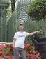 Відвідати Анкету користувача Oleg 35