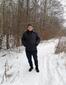 Ivanvolosak119177's picture