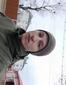 ladimandrij123758's picture