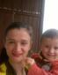 ludmylakovalchuk126039's picture