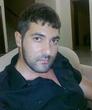 Аватар пользователя Vedran