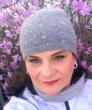 Аватар пользователя Klavdiya_518