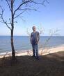 dmitruksegij124270's picture