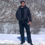Мартин_49 - Знайомства, Знакомства, Dating Україна, -Ворохта (Івано-Франківська область) чоловік id1351992105