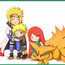 Getting to Know the Anime - Part 6 Anime, Naruto, Animation, Japan, Manga, Cartoons, Naruto Uzumaki, Dream id1719495325