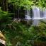 Дивовижна краса природи - частина 10 Небо, Гори, Озеро, Дерева, Ліс, Водоспад, Море, Океан, Схід, Захід id1277153051