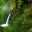 Дивовижна краса природи - частина 10 Небо, Гори, Озеро, Дерева, Ліс, Водоспад, Море, Океан, Схід, Захід id1836281220