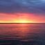 Дивовижна краса природи - частина 17 Пальми, Хвилі, Дерева, Парк, Море, Океан, Схід, Захід, Острів, Вода id1729307704