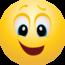 Сміх продовжує життя - частина 1 Позитив, Сміх, Радість, Здоров'я, Щастя, Любов, Добро id1961200064