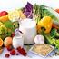 Вітаміни і літо - частина 4 Природа, Їжа, Позитив, Здоров'я, Харчування, Сад, Фрукти, Овочі, Літо, Вітаміни id106425852