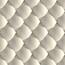 Знакомство с абстракцией 3d- часть 2  3D, Абстракция, Цветы, Красота, Искусство, ФотоОбои, Тюльпаны, Куб, Девушка id246295178