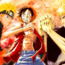 Meet Anime. Anime Plots. Anime, Naruto, Animation, Japan, Manga, Films, Naruto Uzumaki, Dream, Plot id906428898