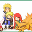 Популярне аніме - Наруто — манґа.  Аніме, Наруто, Анімація, Японія, Манґа, Мультфільми, Наруто Узумакі, Мрія id1278491847
