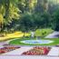 Знайомства Тернопіль. Мальовничі парки та сквери Цікаві місця для побачень, Тернопільське озеро, Мальовничі парки та сквери Тернополя id395358554