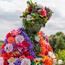 Онлайн Знайомства Київ. Виставка квітів Цікаві місця для побачень, Романтична зустріч, Виставка квітів id1531952474