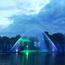 """Онлайн Знайомства Вінниця. Романтична зустріч і світломузичний фонтан """"Рошен"""" Цікаві місця для побачень, Романтична зустріч, Світломузичний фонтан id834777082"""