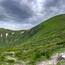 Знайомства Ворохта. Найвища гора України Природа, Найвища гора України, Гори, Гора, Україна id1726161205