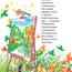 Краса вересня - частина 5 Природа, Осінь, Дерева, Листя, Сонце, Гори, Позитив, Небо, Ліс, Царство Природи id1341874670