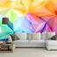 Introducing abstraction 3d - part 4  Abstraction, 3D, Flowers, Beauty, Art, Movies, PhotoWallpaper, Bedroom, Living Room id1759818147