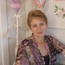 Vira Sidor - Знайомства, Знакомства, Dating Польща, -Rzeszów жінка id1897674032
