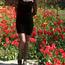 Зiна - жінка - 32 роки / Україна, -Кропивницький - Знайомства, Знакомства, Dating Україна, -Кропивницький жінка id1384930069
