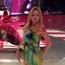Зiна - жінка - 32 роки / Україна, -Кропивницький - Знайомства, Знакомства, Dating Україна, -Кропивницький жінка id716950675